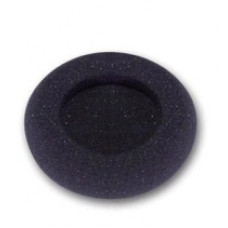 Plantronics Ear cushion normal