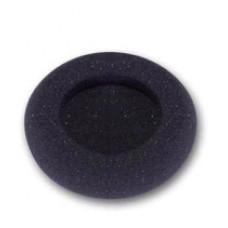 Plantronics Ear cushion normal