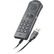 Plantronics Calisto P210-M mikrotelefon