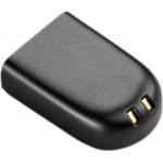 Plantronics spare battery WH500 / W440 / W740 / W745