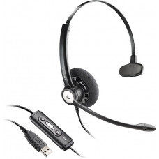 Plantronics Blackwire C610-M
