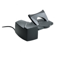 Plantronics HL10, Mechanický zvedač sluchátka