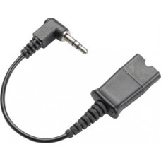 Plantronics IP Touch cable
