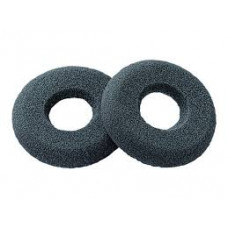 Plantronics Ear cushion, Foam (Supra, H51, H61)