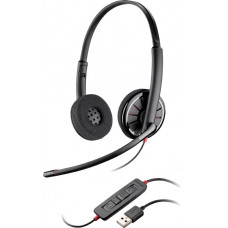 Plantronics Blackwire C320