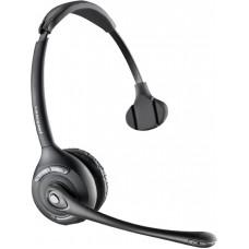 Plantronics CS520 - přídavné sluchátko