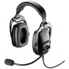 Plantronics SDR 2301-01