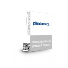 Plantronics Ear cushion (Blackwire C310/C320)