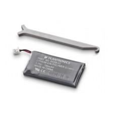 Plantronics náhradní akumulátor pro CS351 / CS361