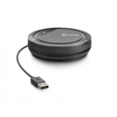 Plantronics Calisto 3200,USB-A