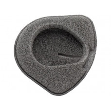 Plantronics Ear cushion, DuoPro