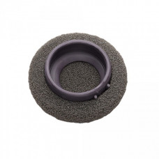 Plantronics DuoSet Foam Ear Cushions