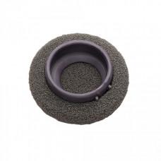 Plantronics DuoSet Foam Ear Cushions