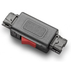 Plantronics In-line Mute Switch