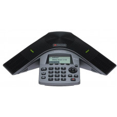 Polycom SoundStation Duo - analog / SIP