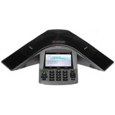 Polycom CX3000 - IP konferenční telefon pro Microsoft Lync, PoE, USB