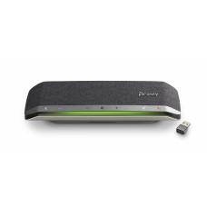 POLY SYNC 40+, SY40-M USB-A BT600 WW