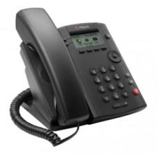 Poly VVX 101- SIP telefon / terminál