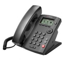 Poly VVX 301- SIP telefon / terminál