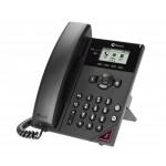 Poly VVX 150- SIP telefon / terminál