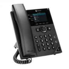 Poly VVX 250- SIP telefon / terminál