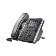 Poly VVX 401- SIP telefon / terminál
