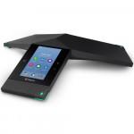 Poly Trio 8800 - konferenční telefon (Skype, PoE, Wi-Fi, Bluetooth, NFC)