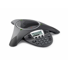 Polycom Sound Station 6000 PoE