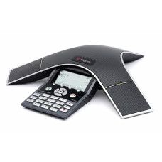 Polycom Sound Station 7000 PoE
