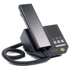 Polycom CX200
