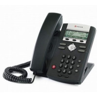 Polycom Sound Point 321 SIP noAC