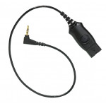 Plantronics cable MO300-IP1/BB1