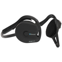 Interkom / bluetooth headset Sena Expand