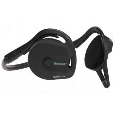 Interkom / bluetooth headset Sena Expand (Model 2014)