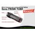 Sena Prism Tube - akční kamera