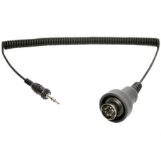 3.5mm Stereo Jack to 7 pin DIN Cable
