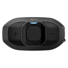 SENA SF1 bluetooth headset pro moto helmy