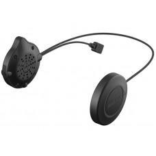 Sena SNOWTALK - Interkom / headset pro lyžařské helmy