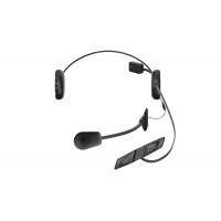 Sena 3S BW Bluetooth Headset & Intercom