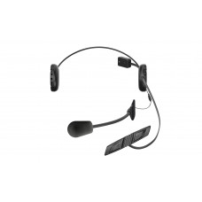 Sena 3S BW Bluetooth Headset & Intercom