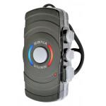 Sena SM10 - Bluetooth Adaptér
