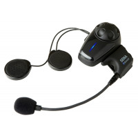 Interkom / headset na motorku Sena SMH10