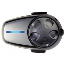 Interkom / headset na motorku Sena SMH10 - hlavní jednotka