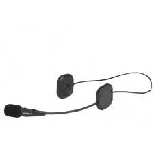 Interkom / headset na motorku Sena SMH3