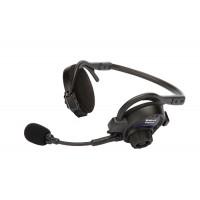 Interkom / headset Sena SPH10