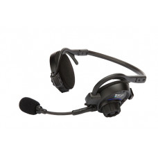 Interkom / headset Sena SPH10