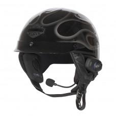Interkom / headset na motorku Sena SPH10H-FM