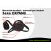 Interkom / bluetooth headset Sena Expand