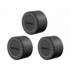 Sena 10C Lens Caps (3pcs)