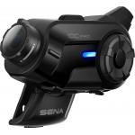 Sena 10C PRO - Bluetooth headset, interkom a kamera